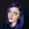 Magdalena Baran ✦ Designer