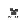 pxl.bear