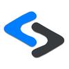 smartcode.com.pl