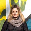 Monika Mrowiec Art