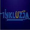 Inkluzja.pl