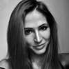 Katarzyna Krupicka