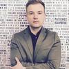 Maciej Helbrecht ..::IPiNT::..