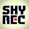 SkyRecords