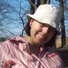 Katarzyna Maja Zapotoczna