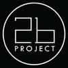 2b project