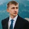 Kamil Szumotalski