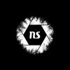 nizio_studio