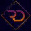Rexton Digital