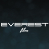 EverestFilms