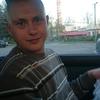 Dominik1992