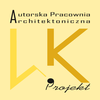 WK Projekt