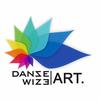 DanseWize