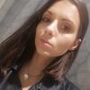 Natalia Gazeł