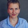 Ewelina Stacherzak
