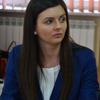 Joanna Stypuła