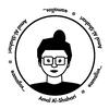 Amal Al-Shahari