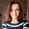 Agata Katarzyna Jankowska