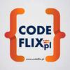 codeflix.pl