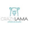 CRAZY LAMA Creative Studio