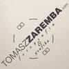 Fotograf & Grafik-Tomasz
