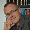 Krzysztof Bukowski, Editorial