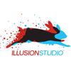 Illusionstudio