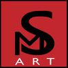 MS Art