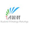 Akademia Wirtualnego Marketing