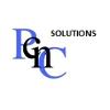 Pcnc Solutions