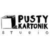 Pustykartonik studio