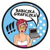 Babiczka Graficzka