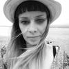 Katarzyna Hołda
