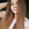 Klaudia Chodzińska