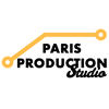 Paris Production Studio