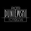 Piotr Duniewski