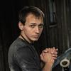 Piotr Pawlus