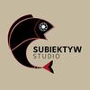 Subiektyw Studio