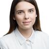 Klaudia Krzysztowska