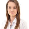 Weronika Gawrońska