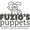 Fuzio's Puppets
