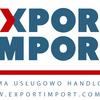 FUH EXPORT IMPORT