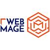 Web Mage