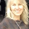 Beata Rodzoch
