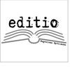 Editio