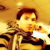 Piotr J.K.