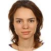 Agata Urbanowicz