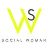 Social Woman