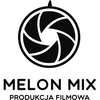 Melon Mix Produkcja Filmowa