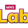 Radek z MNS Lab